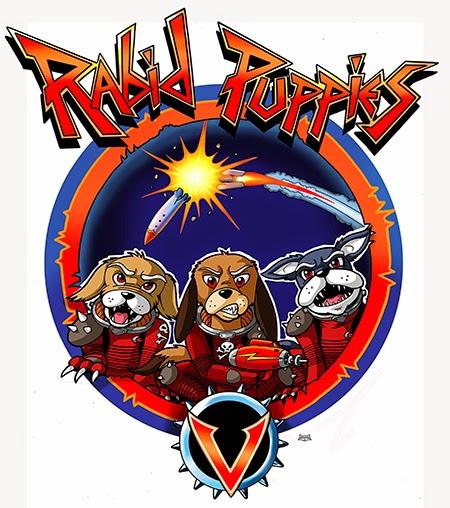 Rabid-Puppies