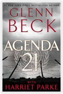 beck-agenda-21