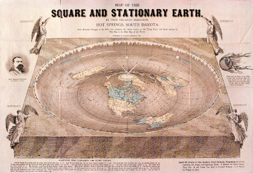 flat-earth-map-ferguson