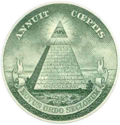 logo-illuminatis