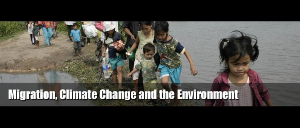 migration-climatique