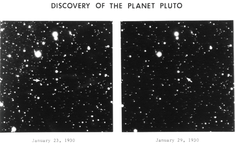 pluto_discovery