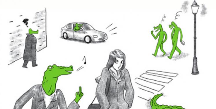 projet-crocodile