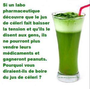 sante-nutrition