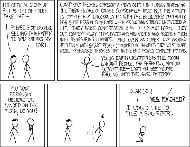 xkcd-conspiracy